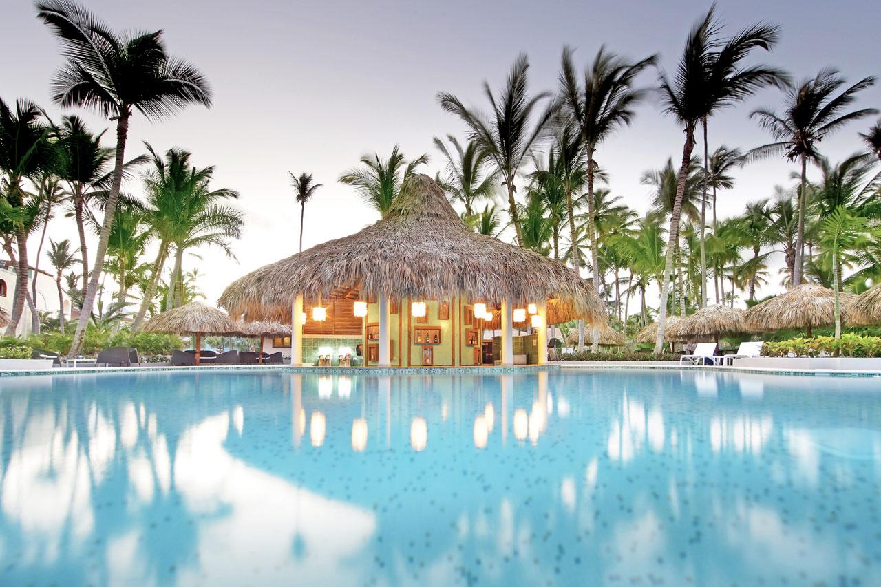najtańszy najlepsza strona internetowa sklep dyskontowy The Royal Suites Turquesa - Punta Cana - Royal Suites Punta Cana